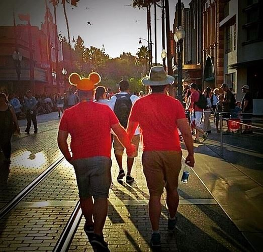 gay-days-19 disneyland