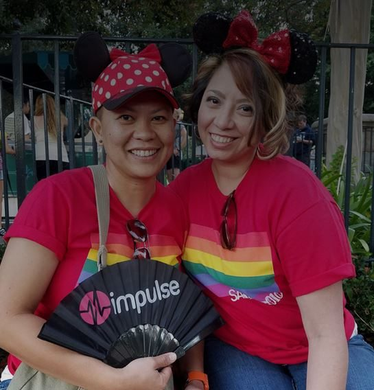 gay-days-9 disneyland