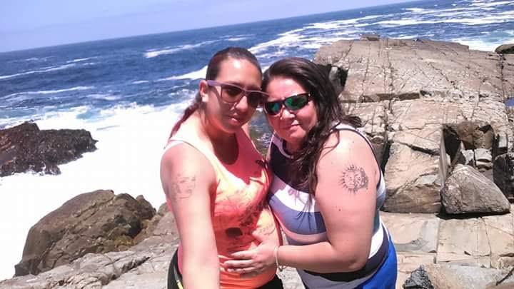 lesbian-mom-chile
