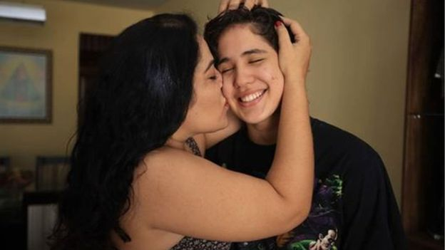 madre-de-nino-trans