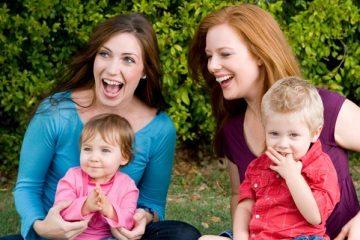 maternidad-lesbica