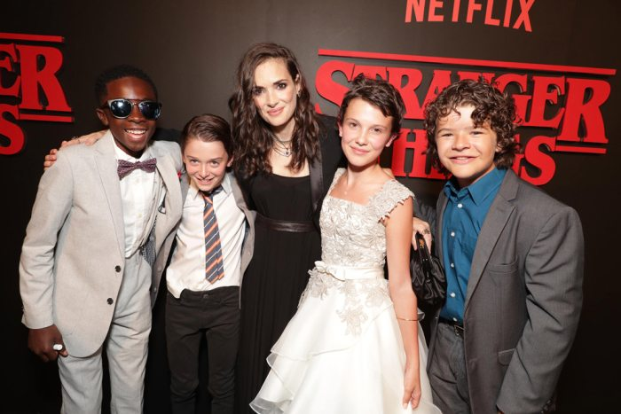 stranger-things-fotos-serie-netflix