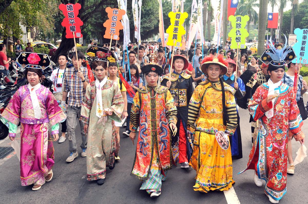 taiwan-gay-pride-1