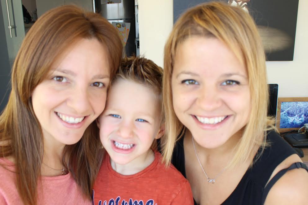 verobasku-madres-lesbianas-blogueras