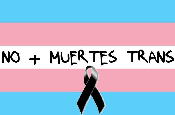 dia-de-la-memoria-transexual