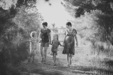 familia-lesbianas-casadas