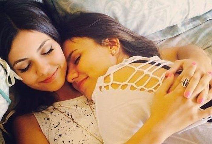 pareja-de-lesbianas-madres