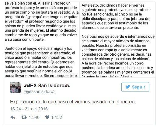 san-isidoro