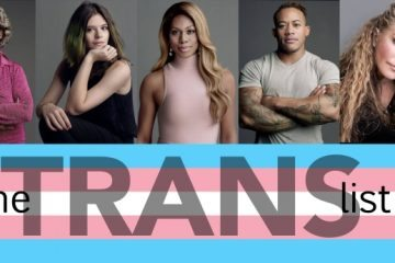 the-trans-list
