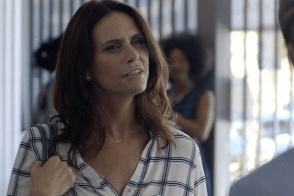 amy-landecker-sarah-pfefferman