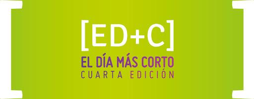 logo-edc