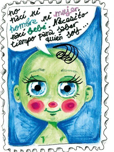 bebe-verde-1