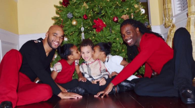 familia-gay-navidad-2