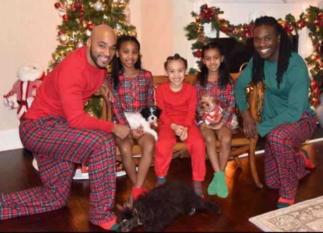 familia-gay-navidad