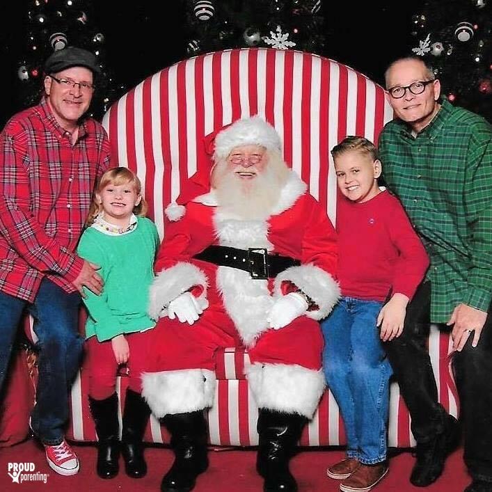 navidad-dos-padres