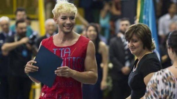 joven-brasil-homofobia