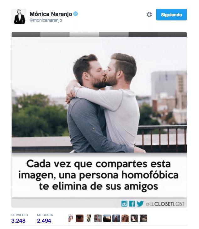 monica-naranjo-twitter