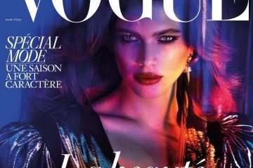 Valentina-Sampaio-Vogue