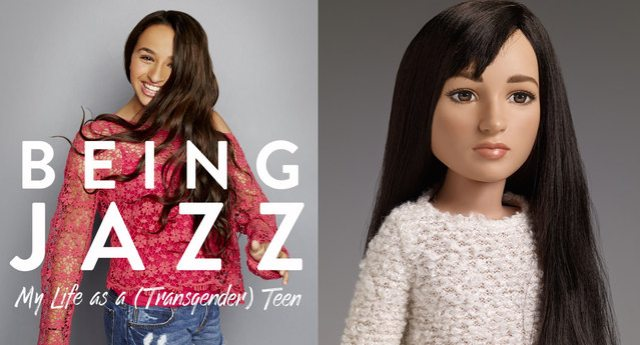 jazz-muñeca-trans
