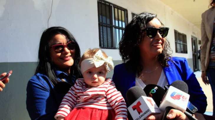 madres lesbianas mexico