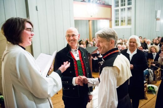 noruega boda gay religiosa1