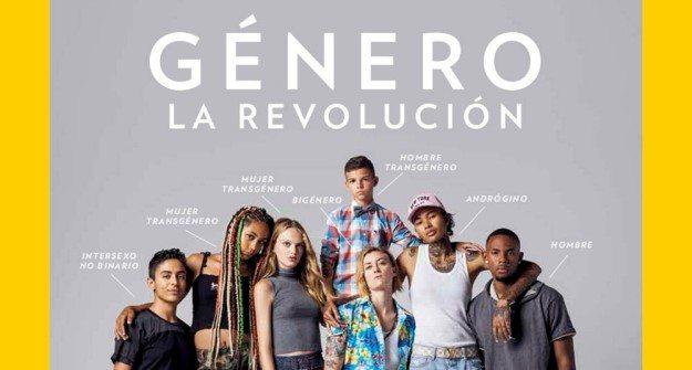 revolucion-del-genero