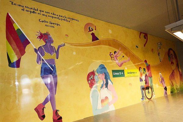 Carlos-Jauregui-mural