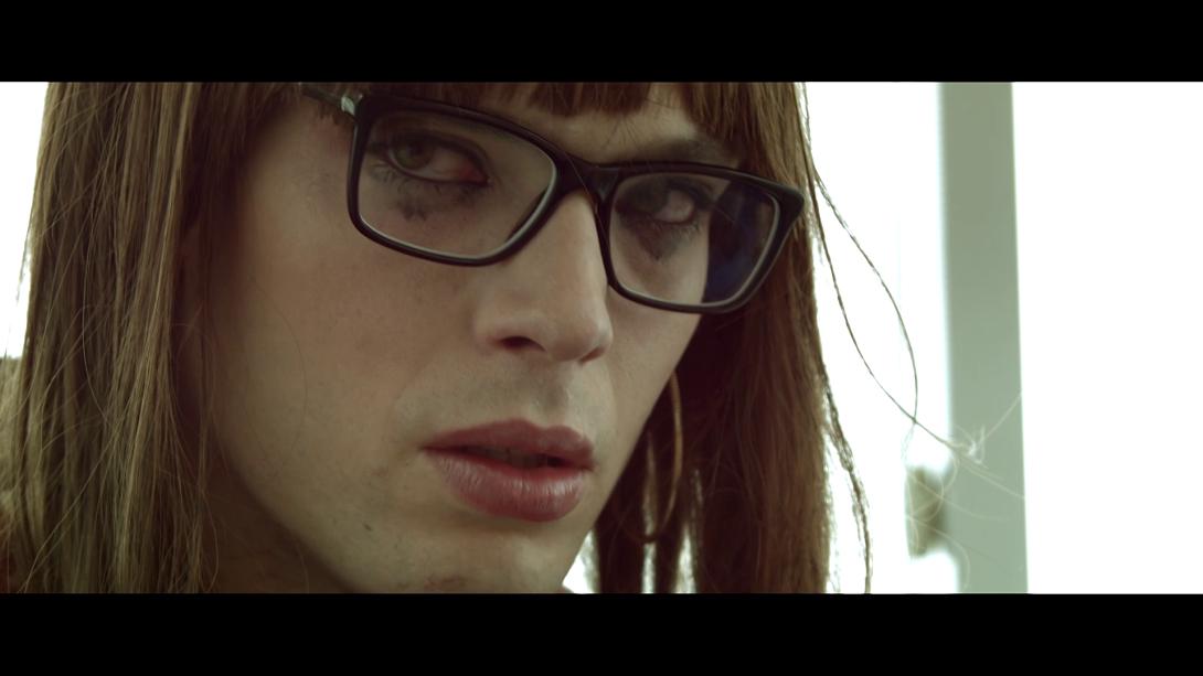 Ética, un original corto sobre la transexualidad - Oveja Rosa ...
