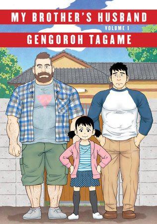 Padres Japoneses Gays