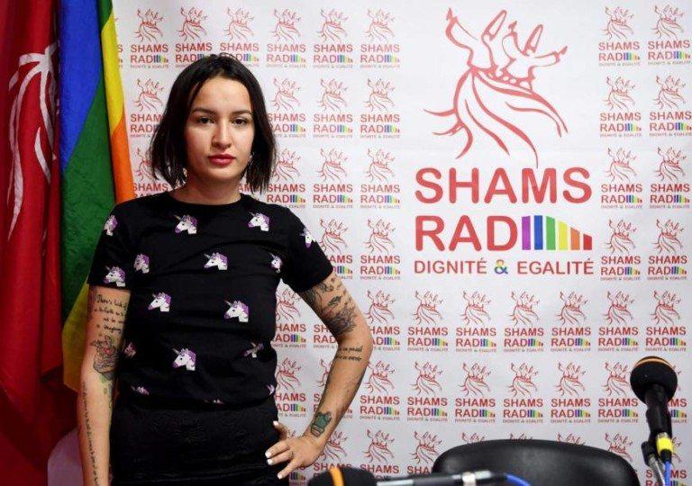4abdca56a Comienza a emitir en Túnez la primera radio LGTB legal del mundo árabe