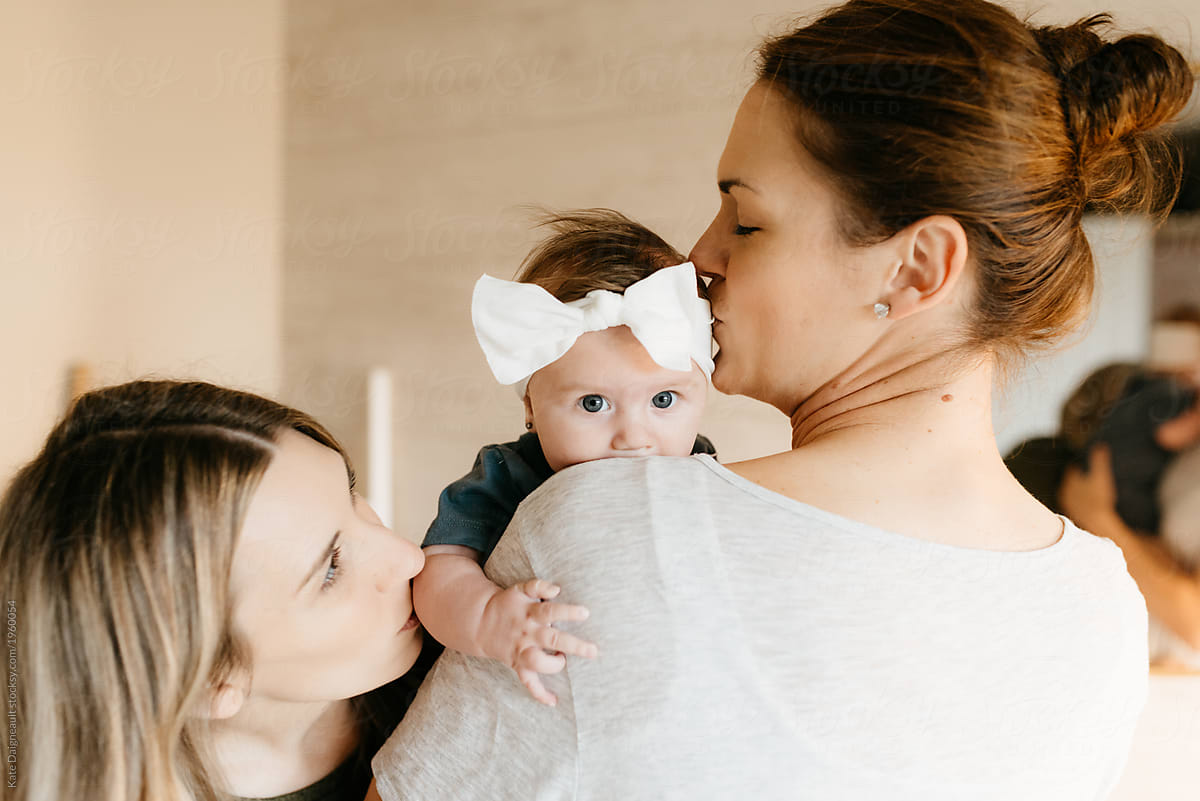 Consultas online clinicas de fertilidad