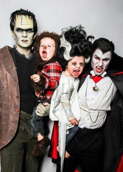 neil-patrick-harris-family-hallowen-photo-2013-monsters-02