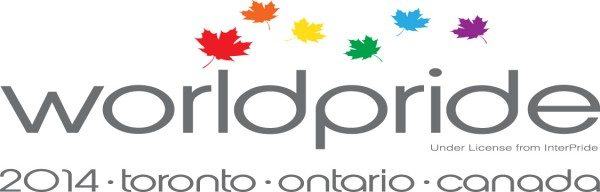 WorldPride_2014_logo_FINAL-(2)-(1)