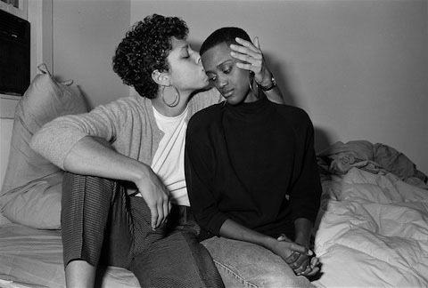 amor homosexual 1