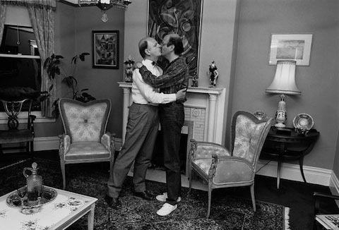 amor homosexual 6