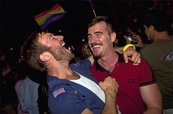 matrimonio gay10