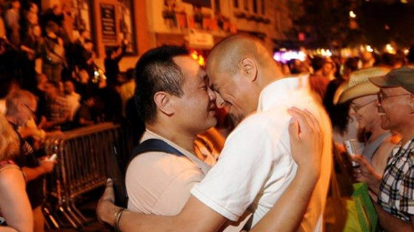 matrimonio gay12