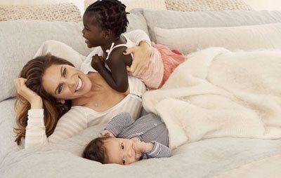 Jillian-Michaels-and-kids