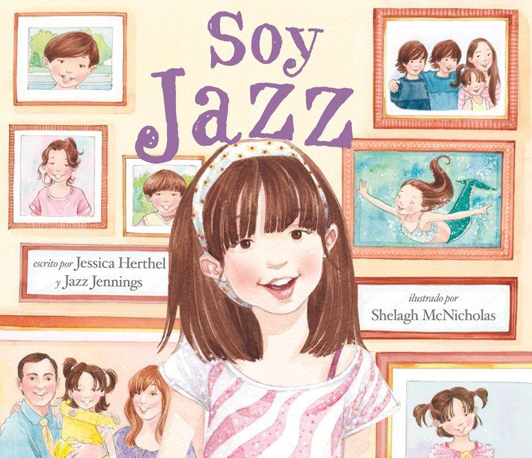 soy Jazz