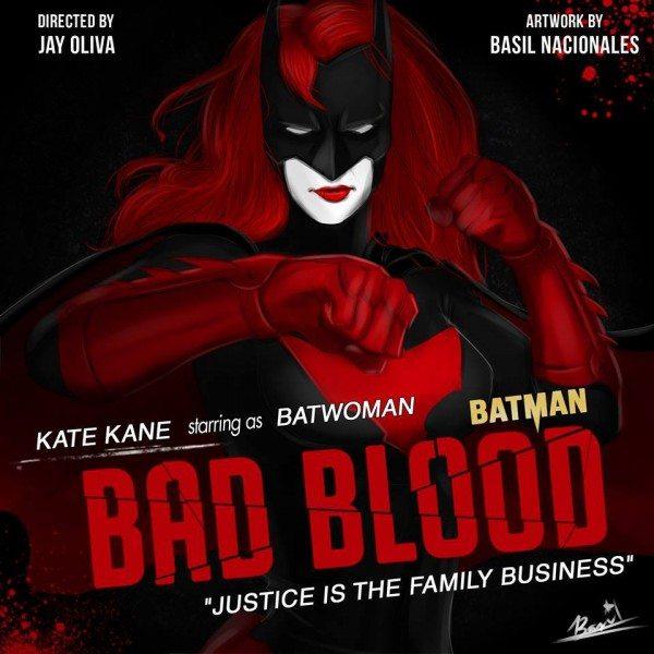 batman-bad-blood-