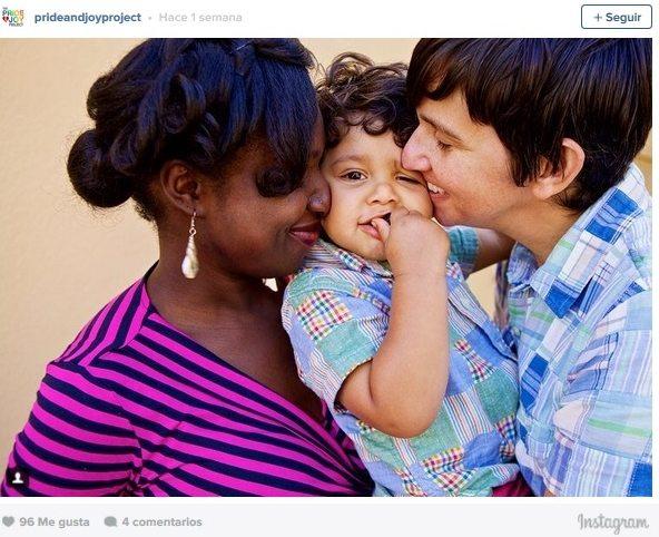 familias homoparentales 6