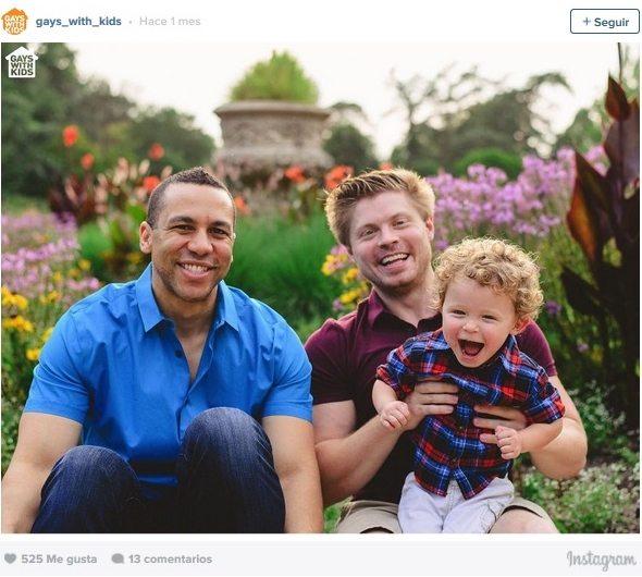 familias homoparentales 9