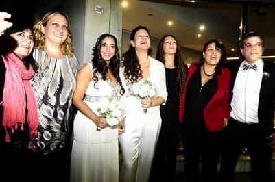matrimonio judio 2