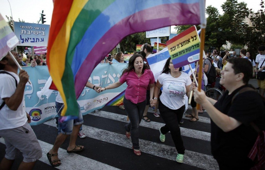 Gay-paraid_jerusalen