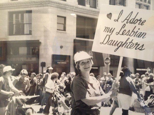 madre-en-el-pride