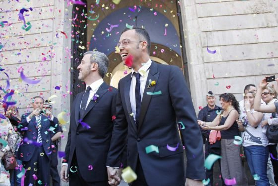 gibraltar-matrimonio-igualitario