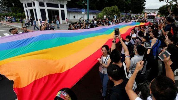taiwan-gay-pride-3