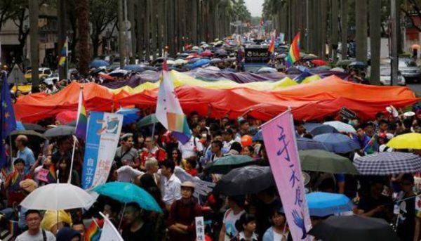 taiwan-gay-pride-4