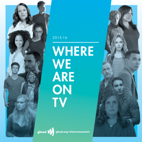 max-noticias-where-we-are-on-tv-2016-2017-glaad-1