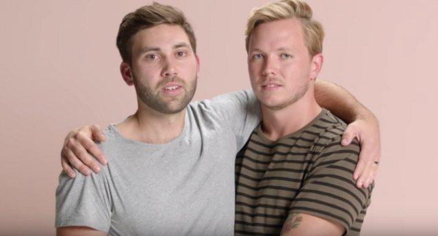 airbnb-matrimonio homosexual 2